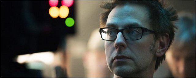 Spider-Man Homecoming : James Gunn revient sur la controverse autour du casting de Mary-Jane