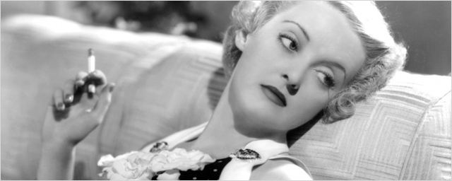 Les reines d'Hollywood épisode 8 : Bette Davis