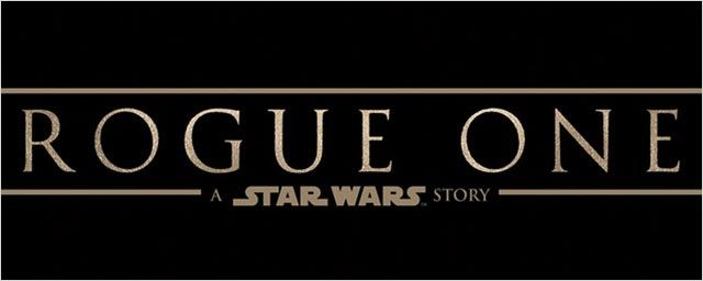 Rogue One – A Star Wars Story : Gareth Edwards décrypte le titre