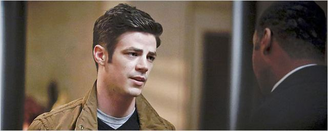 The Flash saison 3 : le temps se venge de Barry Allen dans le premier teaser