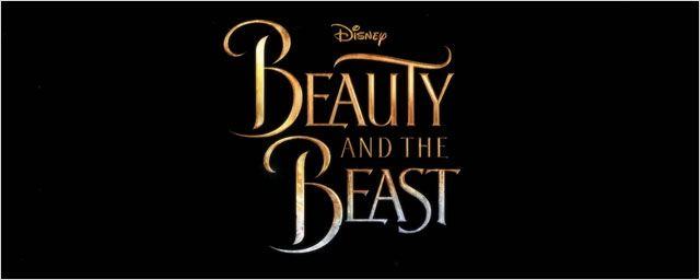 La Belle et la bête : premier aperçu d'Emma Watson et Dan Stevens en répétition