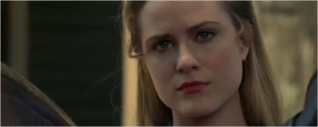 Westworld : le rêve tourne au cauchemar dans la bande-annonce