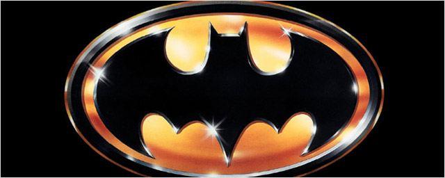 """Le réalisateur de """"Gremlins"""" a bien failli réaliser """"Batman"""""""