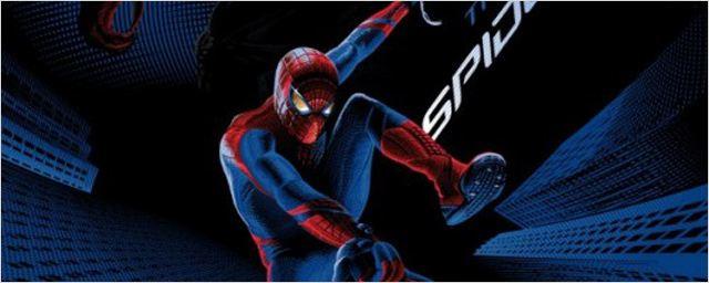 Marvel : Spider-Man va-t-il rencontrer les New Avengers ?