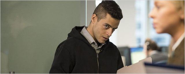 Audiences - Mr Robot : démarrage timide sur France 2