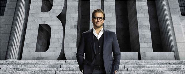 Audiences US : Bull démarre en force
