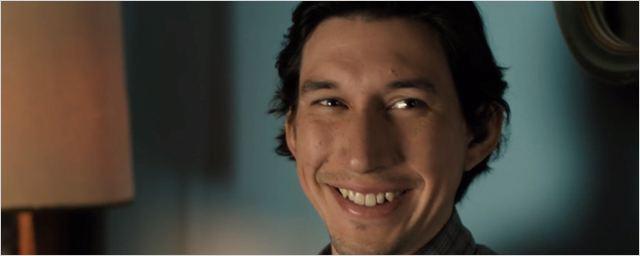 Paterson : Adam Driver poète pour Jim Jarmusch dans la douce bande-annonce