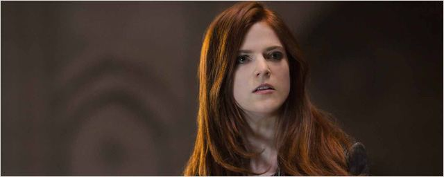 The Good Wife : une actrice de Game of Thrones rejoint le spin-off