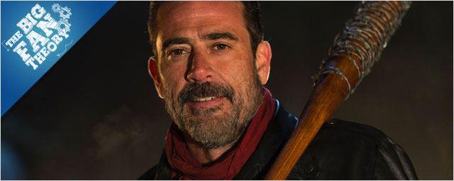 The Walking Dead : qui s'est fait tuer par Negan ? Retour sur les théories des fans...