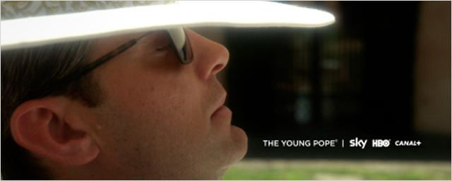 The Young Pope déjà renouvelée pour une saison 2