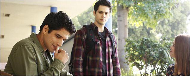 Teen Wolf : tout ce qu'il faut retenir du premier épisode de la saison 6 [SPOILERS]