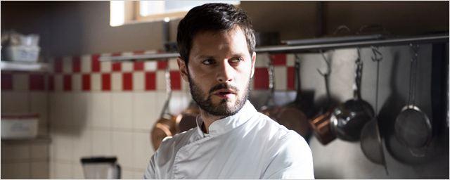 """Chefs : """"Une suite est possible, mais pas évidente"""" selon Hugo Becker"""