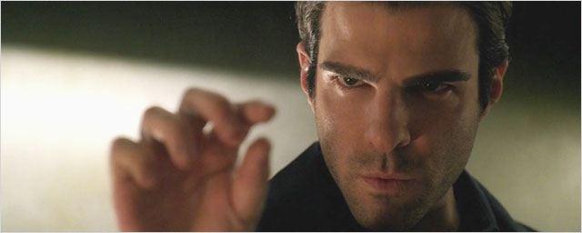 Qui est le plus grand méchant de l'histoire des séries ? Voici votre classement !
