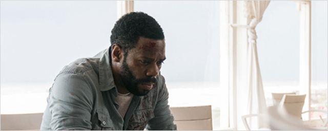 Fear the Walking Dead : des photos et un synopsis pour la saison 3