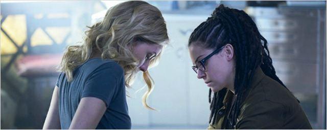 Orphan Black : Premières photos de l'ultime saison 5