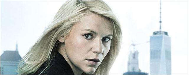 Homeland saison 7 : Carrie Mathison va quitter New York