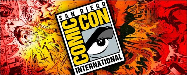 Game of Thrones, The Defenders, Twin Peaks... Quelles séries au Comic-Con 2017 ?