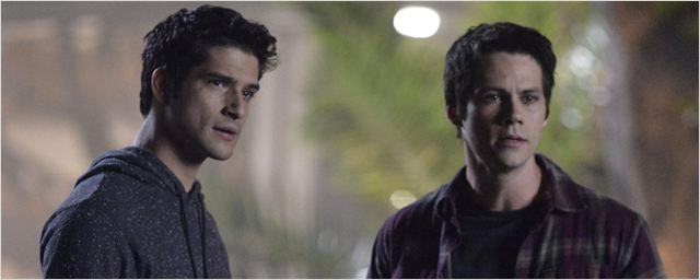 Teen Wolf saison 6B : tout ce qu'on sait sur les ultimes épisodes de la série !
