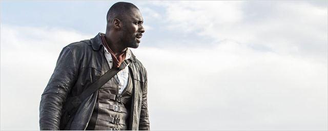 La Tour Sombre, Star Trek... Le meilleur et le pire des looks d'Idris Elba