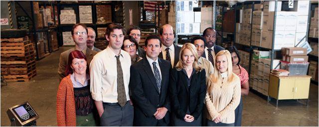The Office, Urgences, 30 Rock, ... bientôt de retour sur les écrans ?