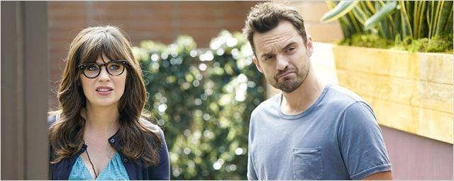 New Girl : comment Jake Johnson a aidé à sauver la série de l'annulation après la saison 6