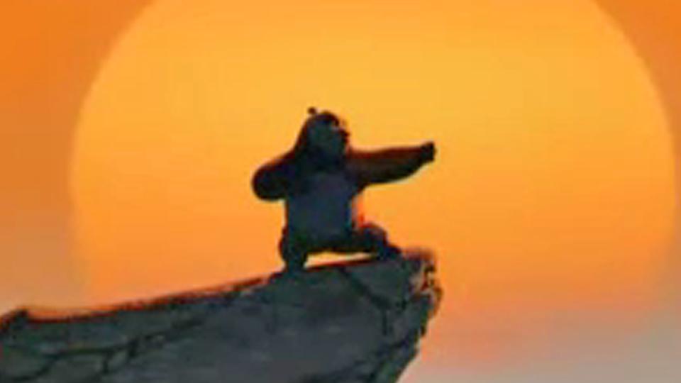 Teaser de kung fu panda les secrets des cinq cyclones kung fu panda les secrets des cinq - Les 5 cyclones ...