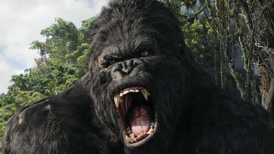 """Résultat de recherche d'images pour """"king kong skull island"""""""