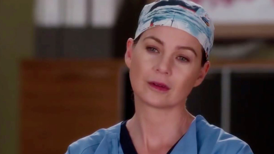 Greys anatomy saison 10 french subtitles : Sl 63 amg black series 2014