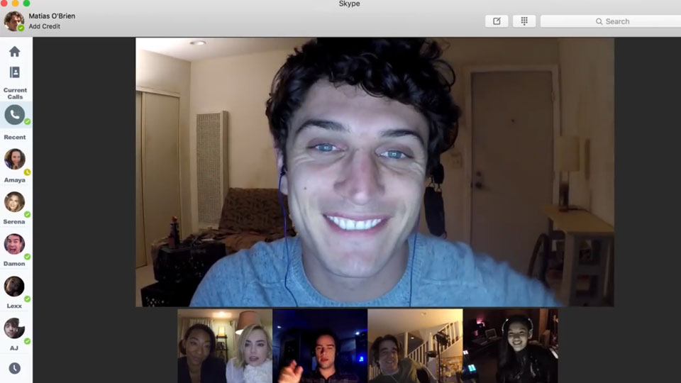 unfriended dark web torrent9