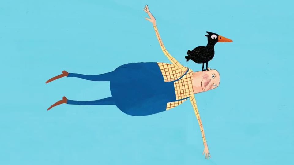 """Résultat de recherche d'images pour """"la cabane aux oiseaux"""""""