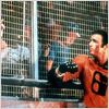 Rollerball : photo James Caan, Norman Jewison