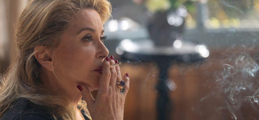 Photo du film La Vérité