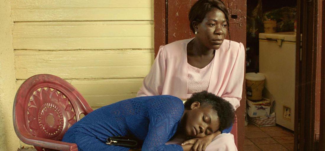 Photo du film Freda