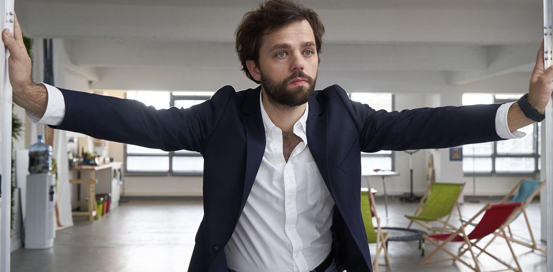 Les 2 Alfred Bande-annonce VF de Les 2 Alfred au Cinéma Lyon - Comoedia