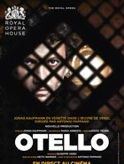Otello (Royal Opera House)