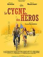 Le Cygne Des Héros