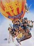 Police Academy 4: Aux armes Citoyens en streaming