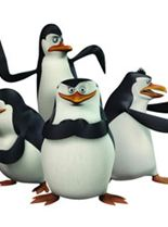 The Penguins of Madagascar en streaming
