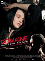 Domaine en streaming