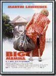Big Mamma en streaming
