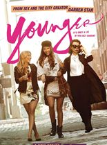 Younger en streaming