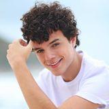 Marcus Bessa