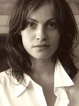 Sarah Bertrand