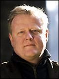 Peter Brosens