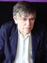 Andrei Ujica