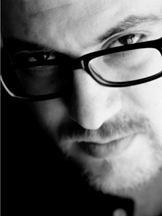 Christophe Karabache