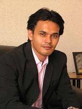 Yusry Abd Halim