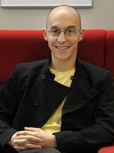 Guillaume Giovanetti