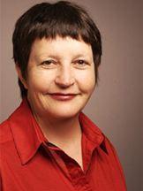Sue Brooks