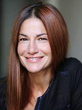 Stéphanie Pillonca